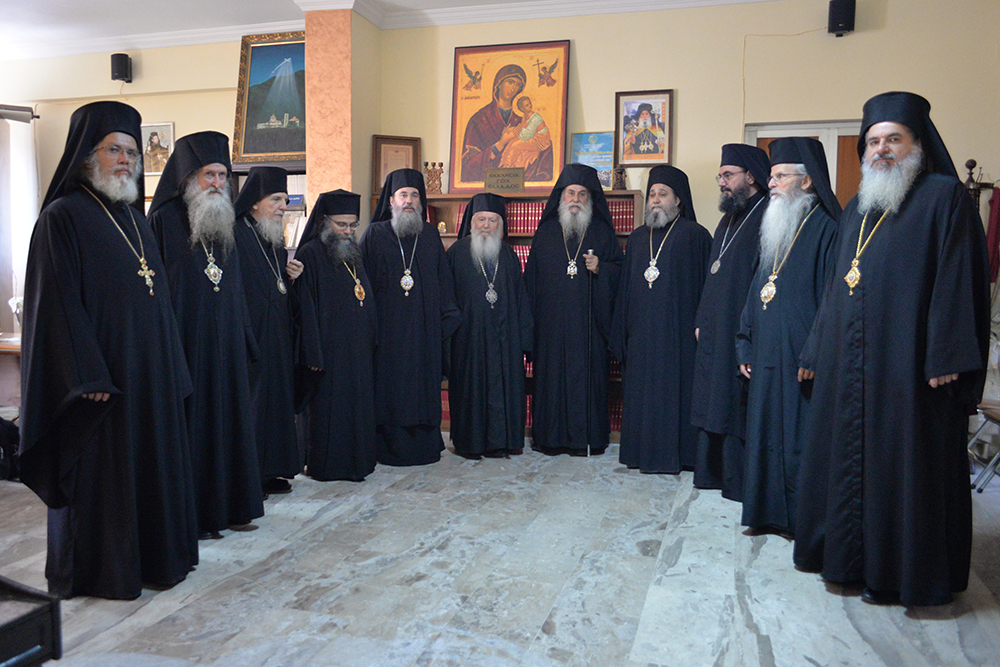 Synod2018b